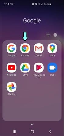 Screenshot_20200211-151410_One UI Home